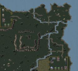 RA1 SCU40EA Map.png