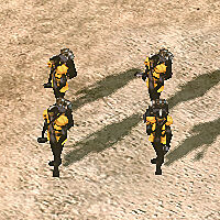 CNCTW Grenadier Squad Upgrade.jpg