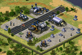 RA2 Allied M07 Start.png