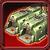 RA3 Barracks Icons.png