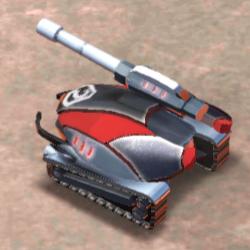 CNCRiv Scorpion Tank rear.png