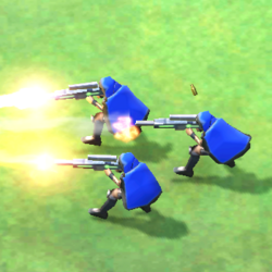 CNCRiv Sniper Team engage.png