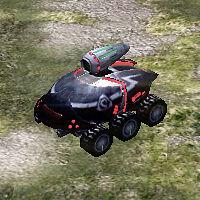 autosize