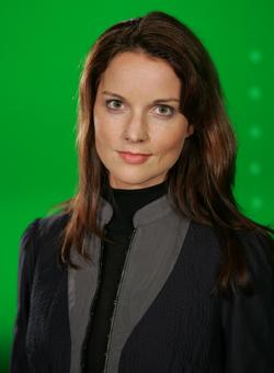 CNCTW Cassandra Blair.png
