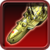 RA3 Dreadnought Icons.png