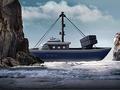 TDR Gunboat Cameo.png