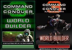 WorldBuilder TiberiumWars.png