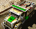 Gen1 Bomb Truck Icons.png