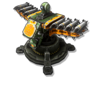 Gen2 APA Rocket Defense.png