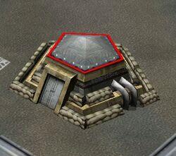 Generals Bunker.jpg