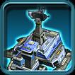 RA3 Command Hub Icons.png
