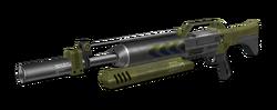 CNCR Scorpion Railgun.png