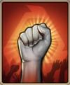 CNCRiv Fanaticism.png
