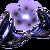 CNCTW Warp Sphere Cameo.png