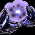 Warp sphere