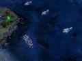 Radar Boat 2.png