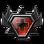SA3-Nod Combat Medic (Heroic).png