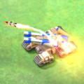 CNCRiv Mammoth Tank engage air.png