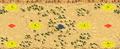 Dune Patrol.png