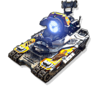 EU HeavyLaserTank Portrait.png