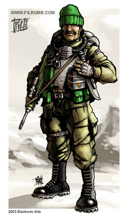 Navy SEAL concept art.jpg