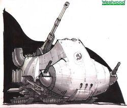 RA2 Hammerhead Concept.jpg