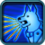 RA3 Amplified Bark Icons.png