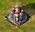 RA3 Crusher Crane land.png