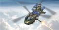 CNCRiv Mohawk Gunship art.png