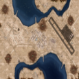 Map mp 4 chuck1 Coastline Chaos.png