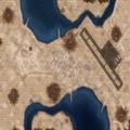 Map mp 4 chuck1 Coastline Chaos.png