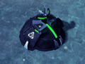 Outpost Nod I.png