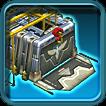 RA3 Armor Facility Icons.png