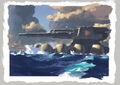 RAA Empire Cannon.jpg