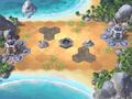 CNCRiv Battle Quadrants map.png
