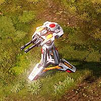 RA3 Defender VX Land.jpg