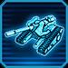 CNC4 Spartan Tank Cameo.png