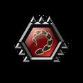 DA2-Nod Fortified Position (Elite).png