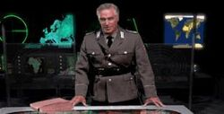 RA1 General von Esling.jpg