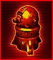 CNC4 Flame Column Icon.png