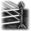 Laser fencing (KW only)