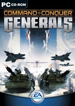 GeneralsCover.jpg