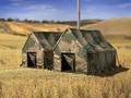 RAR Allied Barracks Cameo.png