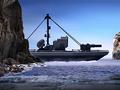 RAR Gunboat Cameo.png