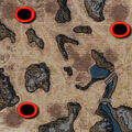 Tundra Triangle.jpg
