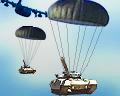 ZH Tank Drop 2 Icons.png