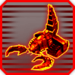 AT-20 Scorpion tank icon.png