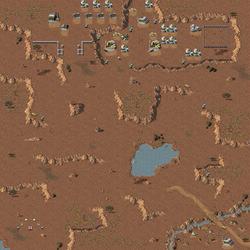 CC1 SCB41EA Map.png
