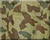 Gen1 Camouflage Icons.png