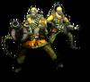 Gen2 Toxin Squad Portrait.png